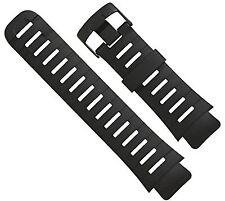 Suunto X-Lander Military Strap Kit Accessories - Black One Size