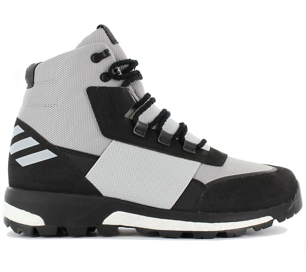 Adidas Ado Ultimate Boot Day One Édition Boost Hommes Extérieur Chaussures 2019 Nouveau Style De Mode En Ligne