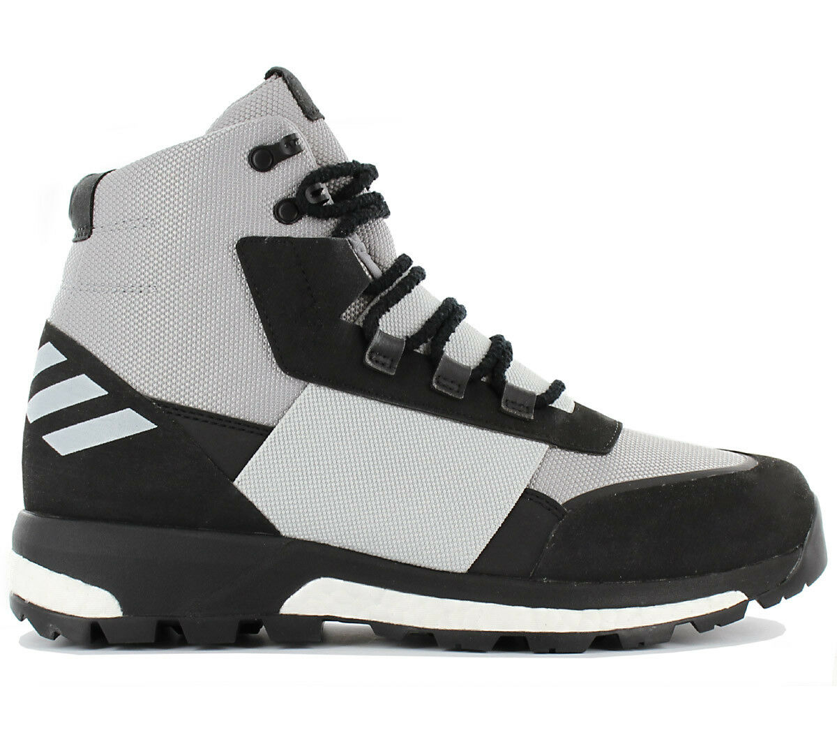 Adidas Ado Ultimate Stiefel Stiefel Stiefel Day One Edition BOOST Herren Outdoor Stiefel Schuhe CQ2609  | Sale