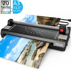 New-13-3-034-Laminator-Machine-A3-A4-A6-Thermal-Laminating-Machine-for-Home-Office
