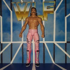 Ravishing-Rick-Rude-Elite-Series-40-WWE-Mattel-Wrestling-Figure