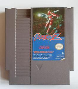 SECTION-Z-for-Nintendo-NES