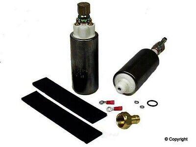 Fits 1976-1979 Cadillac Seville Electric Fuel Pump In-Tank Airtex 97582QG 1978 1