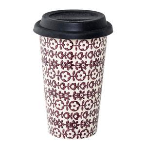 Bloomingville-Karine-Coffee-to-go-Becher-mit-Deckel