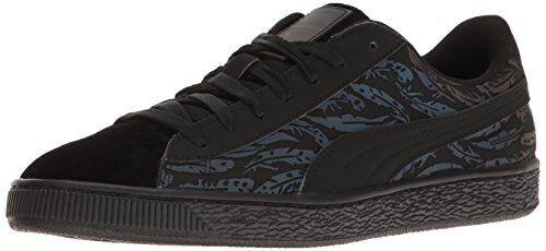 PUMA Damenschuhe Basket Swan Wns Fashion Sneaker- Select Select Select SZ/Farbe. 9070b9