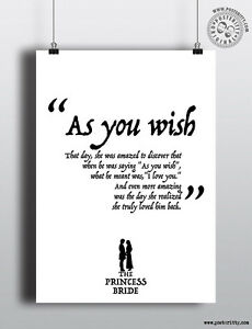 THE-PRINCESS-BRIDE-As-you-Wish-Minimalist-Movie-Poster-Minimal-Posteritty-Art