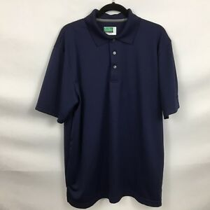 ben hogan performance power air polo ben hogan golf shirts for sale