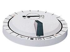 Fleischmann 6910 - Drehscheiben-Schalter - Spur N - NEU
