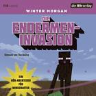 Die Endermen-Invasion von Winter Morgan (2017)