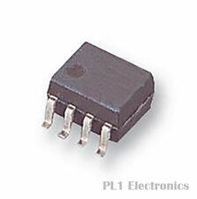 FAIRCHILD SEMICONDUCTOR    MOCD217R2M    Transistor Output Optocoupler, 2, 2.5 k