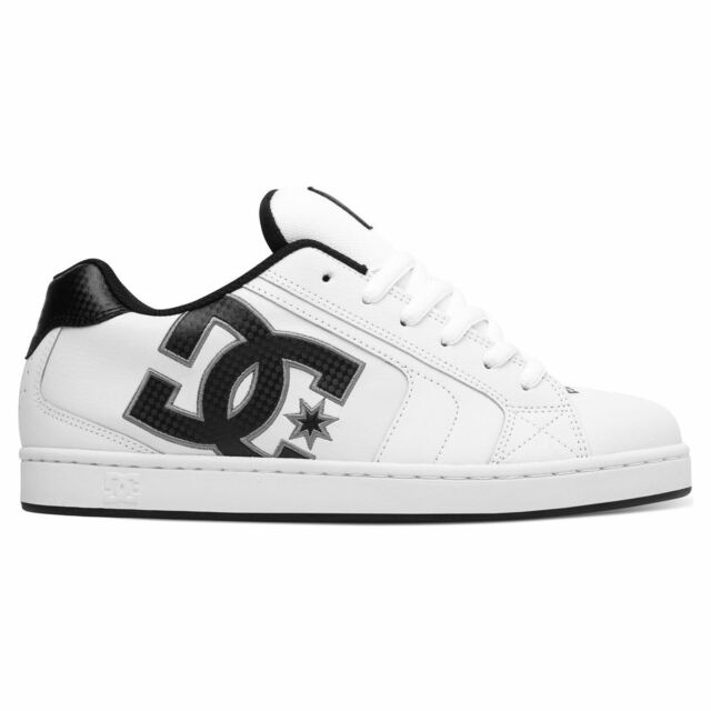Shoes Mens Net Trainers DC zglCpXmMm
