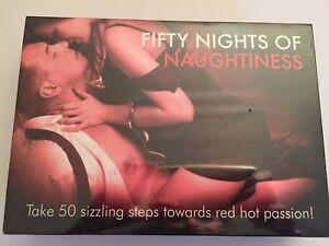 Fifty-Nights-of-Naughtiness