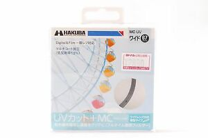 Ship-in-24-Hrs-Protect-Your-Lens-Hakuba-MC-UV-Wide-67mm-Lens-Filter