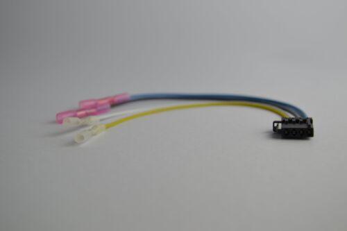 alfa mito 500 Cable-rep frase para válvulas popa castillo fiat grande punto