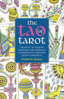 The Tao of Tarot: The Way to Health, Happiness and Spiritual Illumination Through Qigong Dreaming by Christina Bjergo (Paperback, 2010)