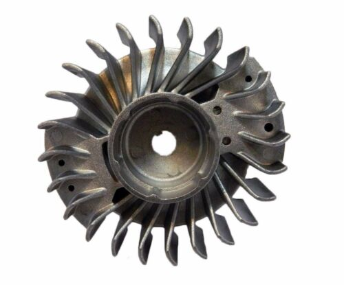 COMPATIBLE  STIHL 029 MS290 039 MS390 MS310 FLYWHEEL NEW 1127 400 1200