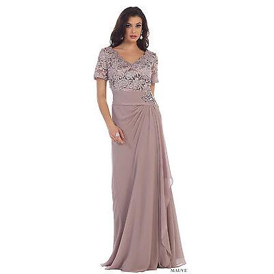 womens wedding dresses | eBay Events