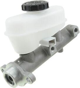 Centric Parts 130.61062 Brake Master Cylinder