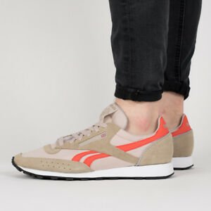 6984ce866b73f Image is loading MEN-039-S-SHOES-SNEAKERS-REEBOK-CLASSIC-83-