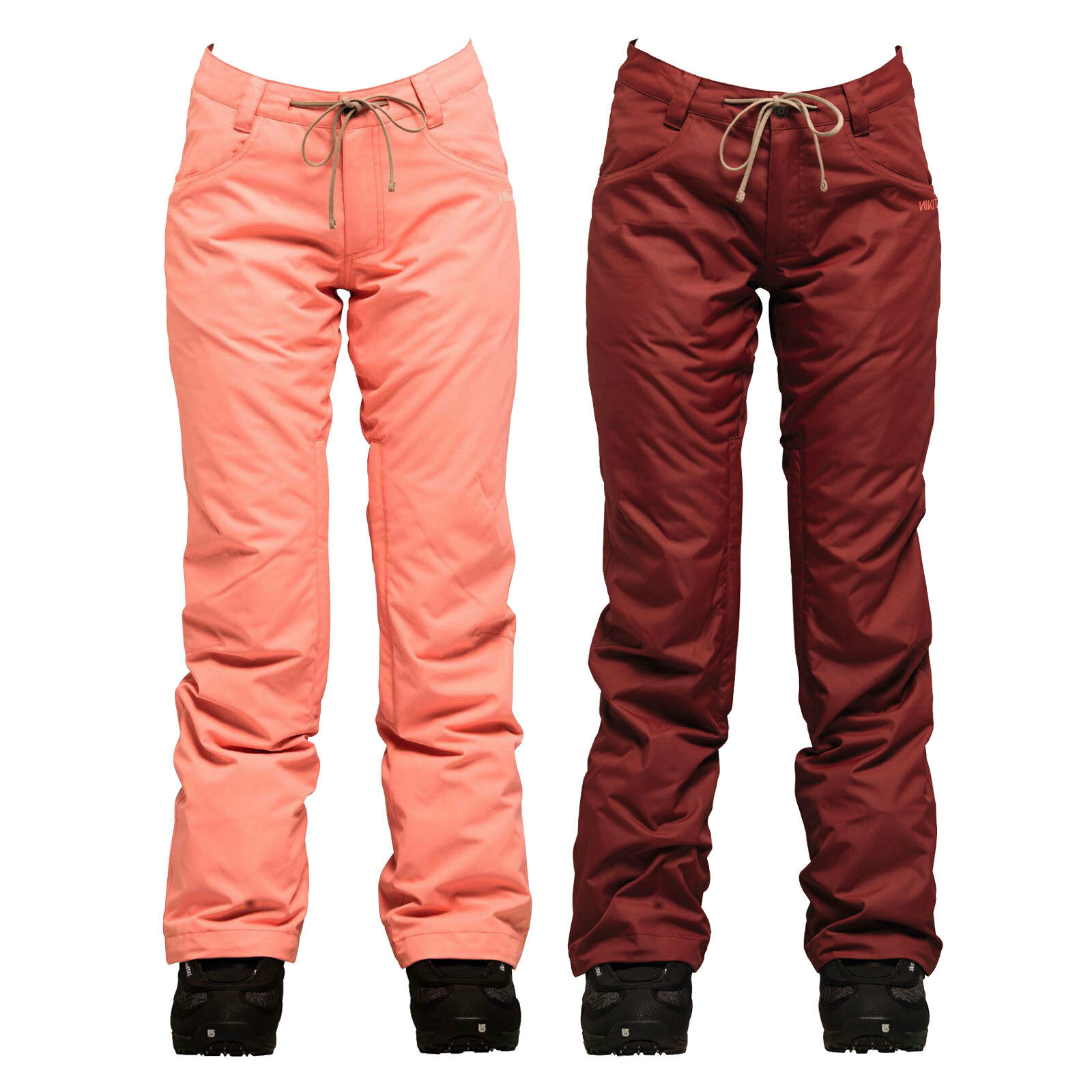 Nikita Cedar Pant Ladies Snowboard Trousers Ski  Trousers Winter Pants Winter Sports New  outlet online
