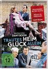 Trautes Heim, Glück allein (2011)