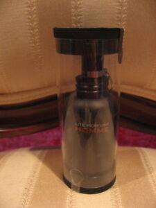 Missha Lite Perfume Homme Cologne For Men Nice Masculine