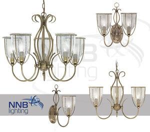Decoratif-Lampe-de-Couronne-Luminaire-Suspendu-Applique-Murale-Avec