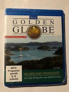 Neuseeland-Highlights-Golden-Globe-Blu-ray