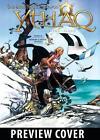 Die Schiffbrüchigen von Ythaq von Adrien Floch und Christophe Arleston (2013, Gebundene Ausgabe)