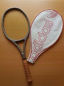 no sale tax uk store really comfortable Raquette de tennis Adidas Ivan Lendl CF 25-F Mi | eBay