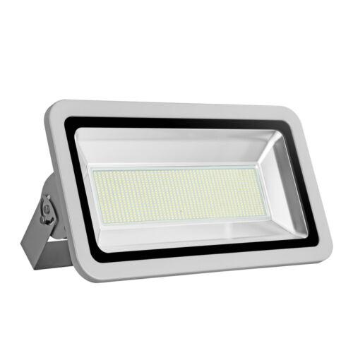 LED Flood Light 10W 20W 30W 50W 100W 150W 200W 300W 500W 1000W Outdoor Lighting