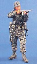 Verlinden 120mm (1/16) US Navy SEAL with Remington Shotgun in Vietnam War 507