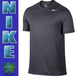 4e8f8c853 Nike Men's 2XL Legend 2.0 Dry Short Sleeve Training Top 718833-060 ...