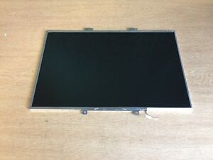 Genuine-LG-PHILIPS-15-4-034-Lcd-Ordinateur-Portable-Ecran-Matte-LP154W01-TL-A1