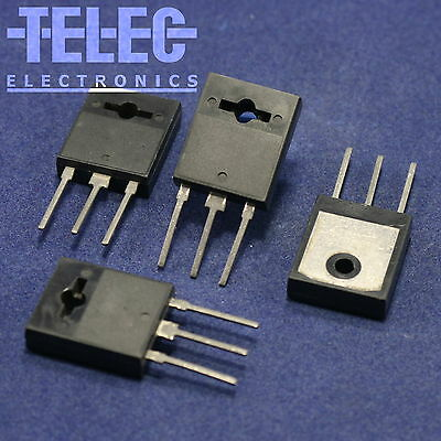 1 PC BUZ10 Mosfet N-Channel CS = TO220