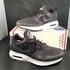 sale retailer c52ba d4955 item 5 Nike Air Max Prime SL Mens Running Shoes 11.5 Port Wine 876069 600 -Nike  Air Max Prime SL Mens Running Shoes 11.5 Port Wine 876069 600