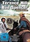 Terence Hill & Bud Spencer - Gold Edition (2013)
