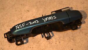 Toyota-Yaris-Door-Handle-Left-Front-Yaris-1-5-Hybrid-N-S-Front-Door-Handle-2013