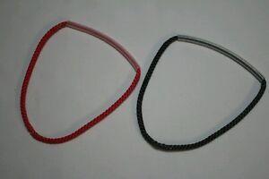 image is loading 8 inch 8 034 continuous loop pair hammock  8 inch 8   continuous loop pair hammock suspension 7 64 amsteel 1      rh   ebay