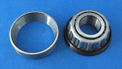 JAGUAR XJS 5.3 Wheel Bearing Kit Front 75 to 76 B/&B Genuine Quality Replacement