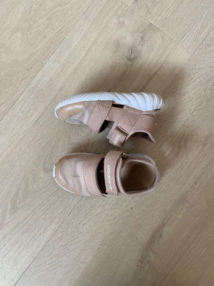 Sandaler, str. 24, Adidas