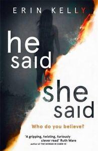He-Said-She-Said-By-Erin-Kelly