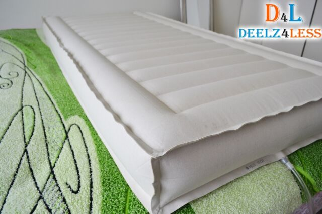 select comfort air mattress Select Comfort Sleep Number California King Size 2 Air Chamber for  select comfort air mattress