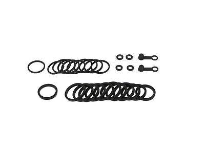 Bremssattel Reparatur Satz/Brake Caliper Repair Kit ZX-7R 750 P Ninja  1996-2000