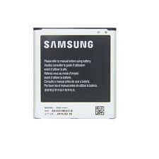 Original New Battery for Samsung Galaxy S4 i9500 B600BC B600BE B600BU 2600mAh