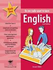 So You Really Want to Learn English Book 1: Book 1 by Susan Elkin (Paperback, 2012)
