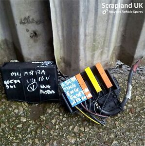 astra gsi fuse box wiring diagramwhere is the fuse box astra mk4 schematic  diagramvauxhall astra mk4