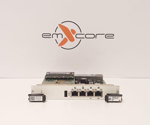Alcatel Lucent 8DG59241AD Equipment Controller 16GB