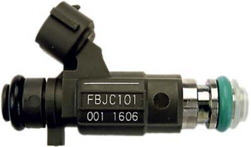 GB Remanufacturing 842-12239 Remanufactured Multi Port Injector