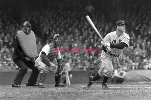 "LOU GEHRIG BASEBALL Poster 24/"" X 36/"" NEW 1"